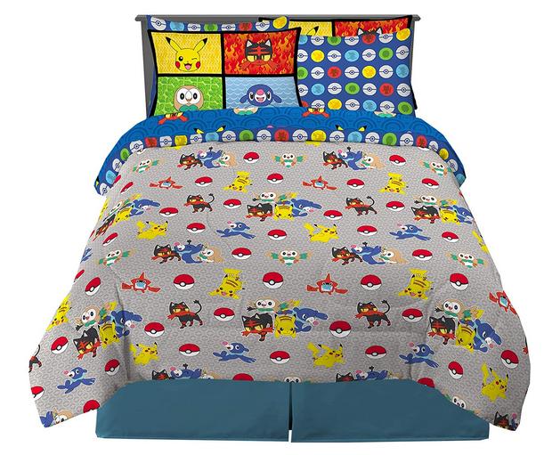 Franco bedding comforter