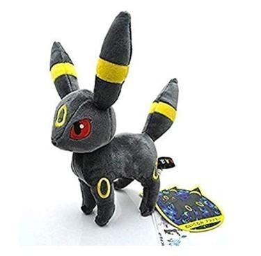 Pokemon Eeve Plush