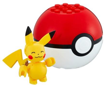 Pokemon Charmander Figures