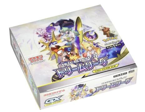 Pokémon TCG: Sword & Shield Booster Box, Multicolor