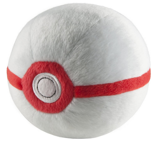 Tomy Pokeball Pokemon stuff toys